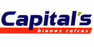 logo_capitals